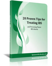 IBS ebook