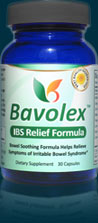 Natural IBS Relief. IBS Cure